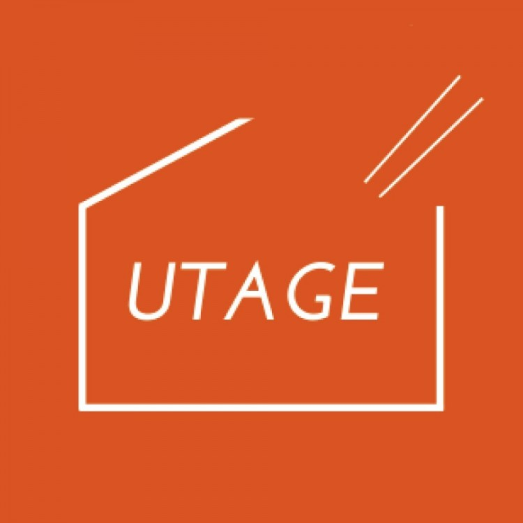UTAGE